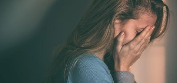 Doença é tao silenciosa que engana com sintomas simples.