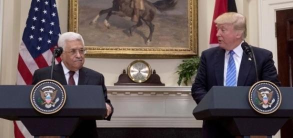 https://cdn1.ijr.com/wp-content/uploads/2017/05/Trump-Abbas.jpg