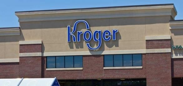 Kroger eliminates senior discount program but replaces it with something better - Photo: Blasting News Library - investors.com