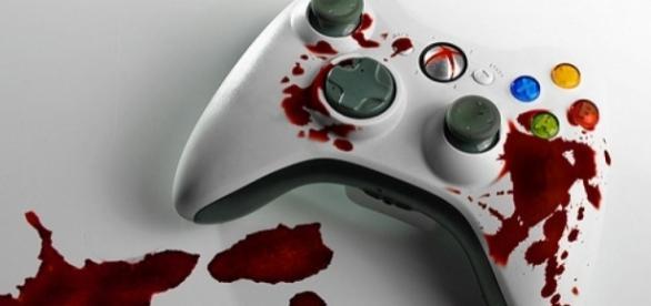Les jeux vidéo rendent-ils les joueurs violents ?