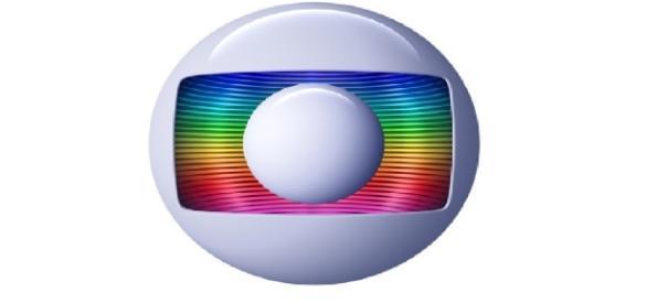 Logo da Rede Globo - Imagem/Google