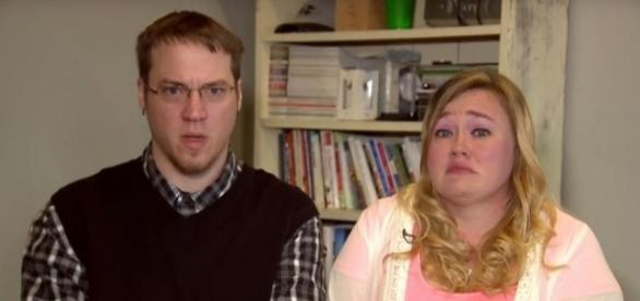 Parents lose custody of kids amid probe of YouTube 'pranks' - The ... - bostonglobe.com