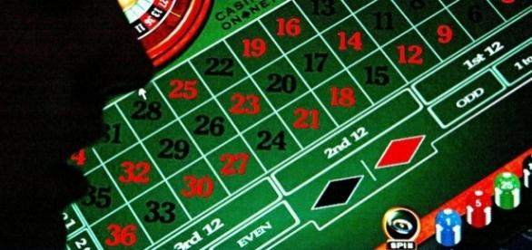 Politicians must rein in the gambling industry to protect addicts ... - theguardian.com
