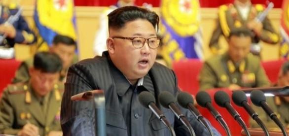 Pyongyang ameaçou destruir a CIA e a NIS, agências de inteligência dos EUA e da Coreia do Sul