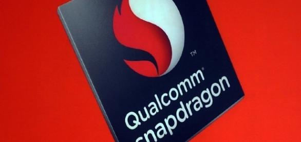 Qualcomm Snapdragon 630, Snapdragon 635 Tipped to Be Unveiled With ... - xanianews.com