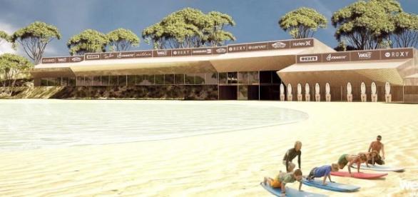 Vaya! Madrid seguirá sin playa | Madrid | EL MUNDO - elmundo.es