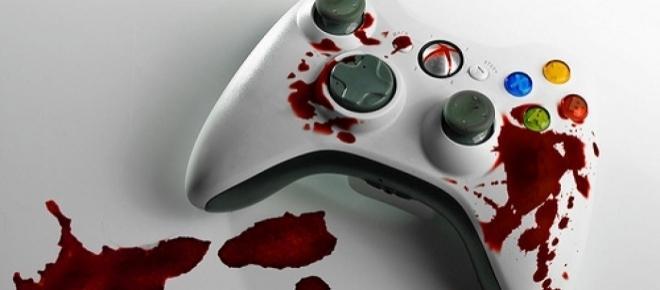 Les jeux vidéo rendent-ils violents ?