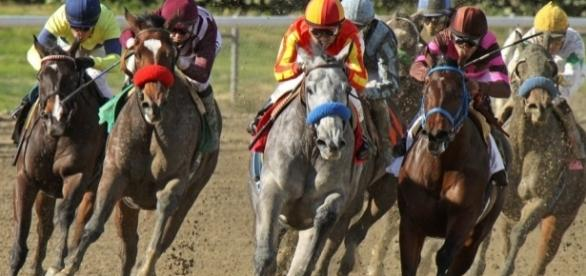 2017 Kentucky Derby post time and live stream info - gottabemobile.com