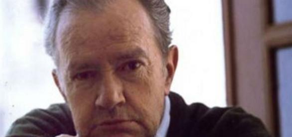 Juan Rulfo cumple 100 años en un país que cada vez más lo valora - sinembargo.mx