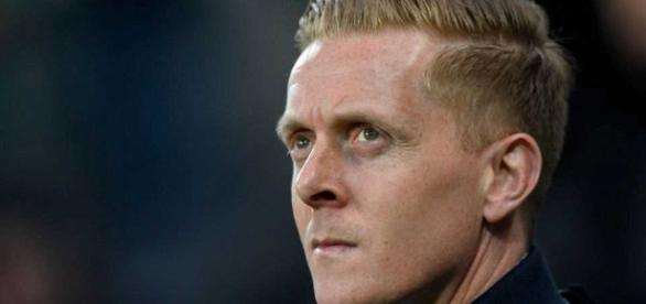 Leeds United have already surpassed this season's expectations ... - squawka.com