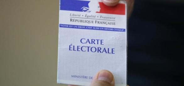 Il faudra nécessairement revenir au septennat - huffingtonpost.fr