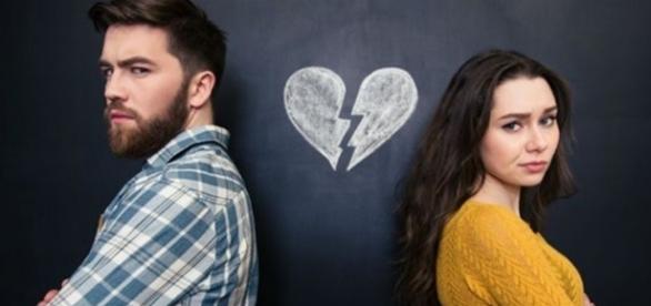 Fim de relacionamento: como cada signo termina um namoro
