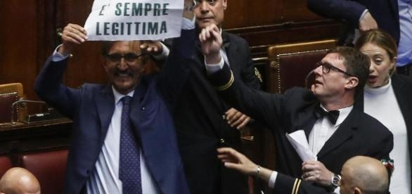 Gli italiani, quotidiano - italianioggi.com