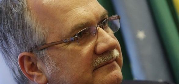 Luiz Edson Fachin conseguiu apoios importantes para a Lava Jato