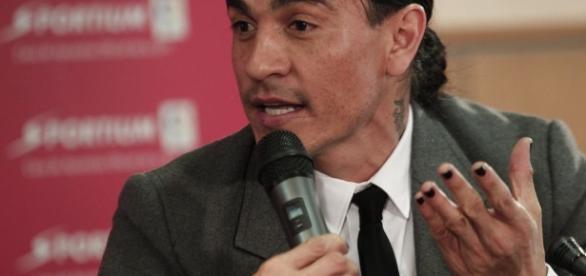 Confirma Pumas a Juan Francisco Palencia como su nuevo DT - com.mx
