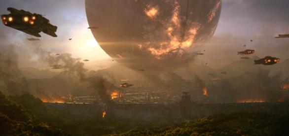 Destiny 2 is coming to PC | NoLimit zone - nolimitszone.com