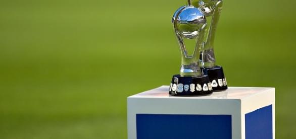 El día miércoles, arranca la lucha por el trofeo de la Liga MX.