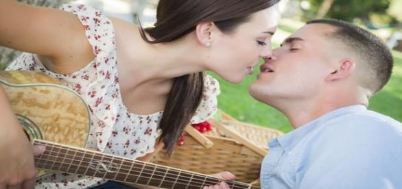 Existem algumas características em uma mulher que encanta a maioria dos homens