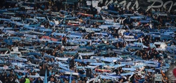 Foot OM - OM : Sanctionnés par la LFP, les Ultras attaquent ... - foot01.com
