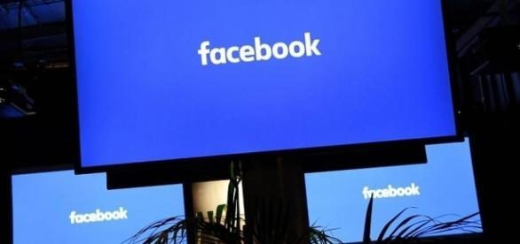 Here's How Facebook Plans to Shake Up TV - Barron's - barrons.com