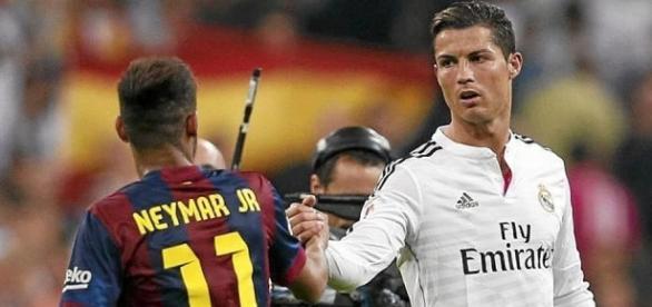 Mercato Real Madrid: Le nouveau Neymar va signer!