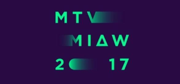 MTV Miaw: Premiación que reconoce tendencias virales