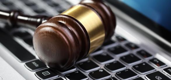 Notizie contrassegnate con il tag: processo civile telematico ... - lavoripubblici.it