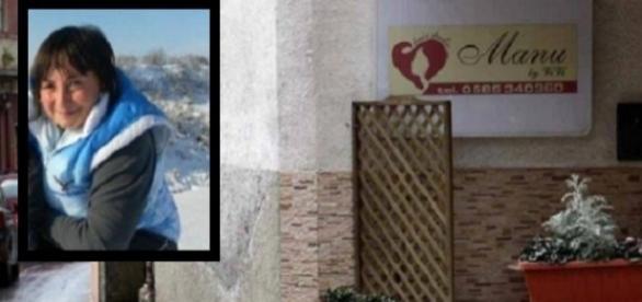 Româncă de 52 de ani găsită moartă pe marginea drumului, în Italia