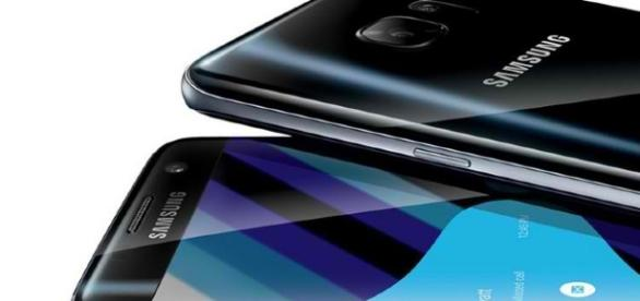 Samsung Galaxy Note 7: is company testing the Exynos 8890 & 8895 SoC for Note 7? (deccanchronicle.com)
