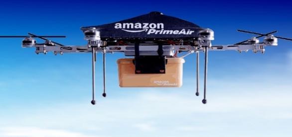 Aplicacion de drones en el sector inmobiliario - Stardrones - stardrones.es