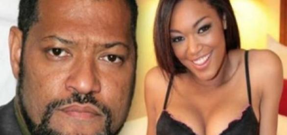 Ator descobre que filha faz filmes eróticos - Google