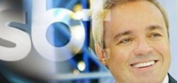 Augusto Liberato - Imagem/Google