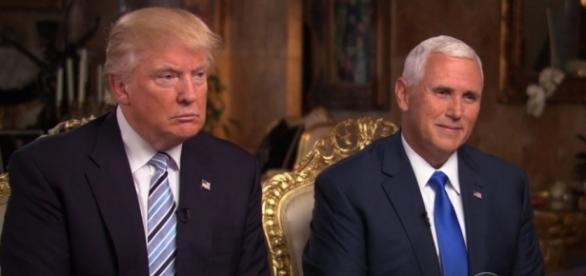 "Ben Shapiro on Twitter: ""Trump Misery Face https://t.co/ymWnomFaDM"" - twitter.com"