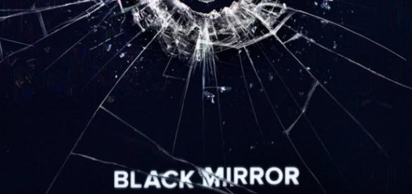 Black mirror : découvrez les effets secondaires de la technologie sur l'être humain