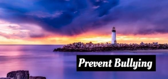 Bullying is a rising issue in America. Help to #preventbullying today. Source: www.pikiz.com