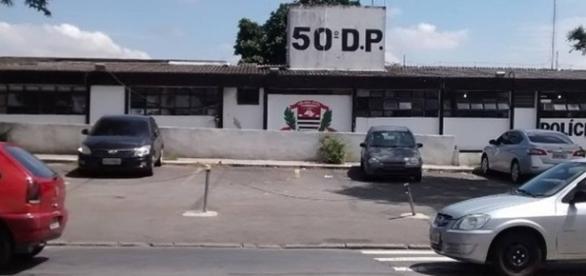 Caso está sendo investigado pelo 50º DP de São Paulo