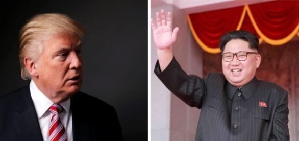 Corea del Nord: 'Possibile dialogo con USA alle giuste condizioni'