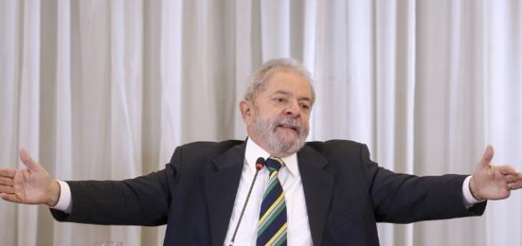 Depois de denúncia do MPF, juiz decide fechar o Instituto Lula