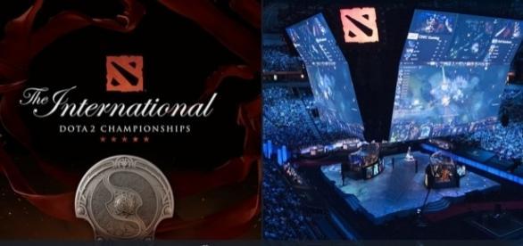 DOTA 2 | Esports News & Videos | Dexerto - dexerto.com