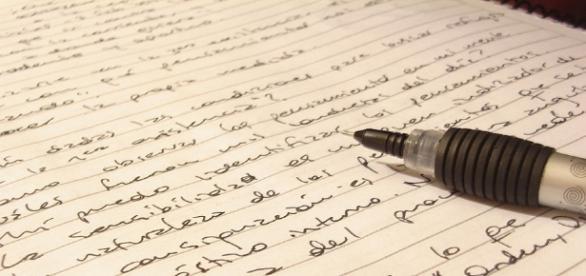 El diario íntimo de la viuda de la CAM