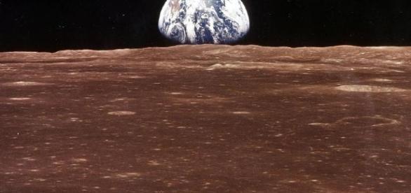 Google Lunar XPRIZE and Space 2.0 Discussion - Page 3 - Bharat Rakshak - bharat-rakshak.com