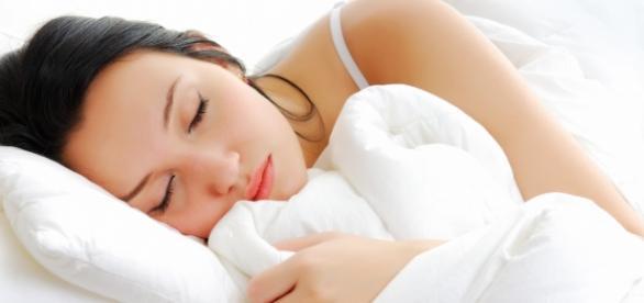 La falta de sueño aumenta la sensibilidad al dolor