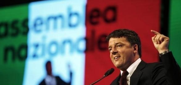 Matteo Renzi eletto segretario Pd, ecco i nomi dei membri della nuova Direzione