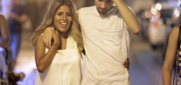 Noticias de Famosos: Se alarga el divorcio de Chabelita y ... - elconfidencial.com