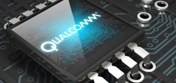 Qualcomm fined $865 million by South Korean FTC for abusive ... - extremetech.com