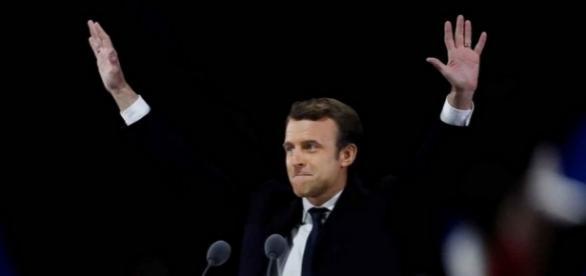 Quel Premier ministre pour Emmanuel Macron?
