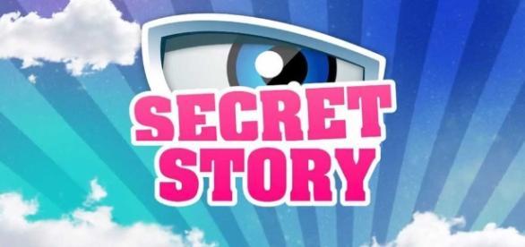 Secret Story : La date de lancement de la onzième saison dévoilée !