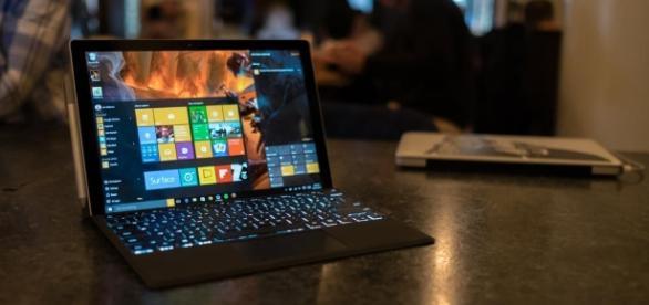 Surface Pro 5 release date, news and rumors | TechRadar - techradar.com