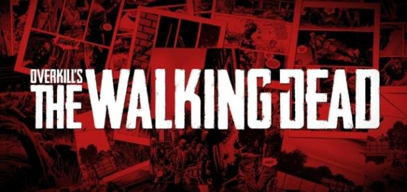 """The Walking Dead"" by Overkill Software has been again delayed - herokuapp.com"