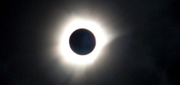 Total solar eclipse captivates crowds across Asia - CNN.com - cnn.com